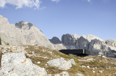 0168-Messner-Architects-Mastle-Lookout-13.jpg
