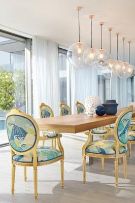 ANGELO CAPPELLINI_Casino Royale_Degas chairs.jpg