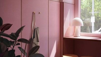 humble-pizza-child-studio-pink-interiors-restaurants-london_dezeen_hero-1-1704x959.jpg
