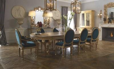 RG_Heritage_Dining_room_Majestic_generale_1.jpg