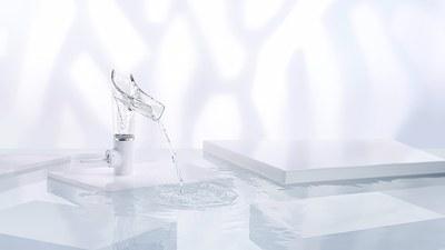 trend_transparency-bathroom-mixer-axor-starck-v_730x411.jpg