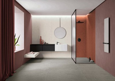 Hexa_Rusty_Red_Bathroom_05.jpg