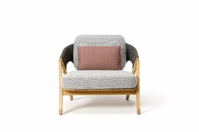 KNIT_LoungeArmchair_withCushions.jpg