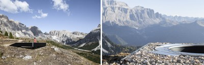 0955-Messner-Architects-Mastle-Lookout-14.jpg