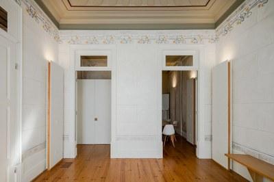 nelson-resende-house-renovation-ovar-designboom-6.jpg