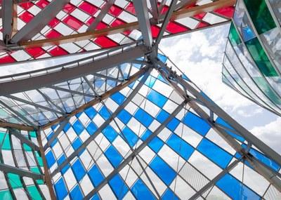 observatory-of-light-fondation-louis-vuitton-multicoloured-installation-daniel-buren-frank-gehry-paris-france-glass_dezeen_1568_9.jpg