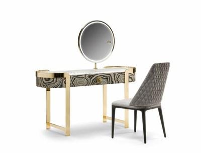 Opera Contemporary_Doris vanity desk Hilary chair.jpg