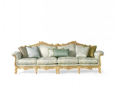ANGELO CAPPELLINI_ Casino Royale sofa 1.jpg