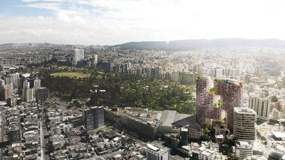 epiq-big-news-architecture-quito-ecuador_dezeen_2364_col_3.jpg