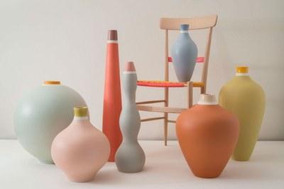 04-matteo-thun-atelier-ceramics-bicolore-vscomposizione5.1-ph-marco-bertolini1-630x420.jpg
