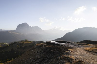 0169-Messner-Architects-Mastle-Lookout-16.jpg