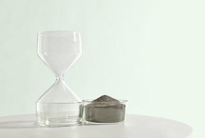 sovrappensiero_-furNATURE-_-hourglass-2-1680x1142.jpg