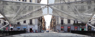 2014-07_Garibaldi_∏Peppe_Maisto_-_DPA_-_Adagp_piazza_garibaldi_23ec.jpg