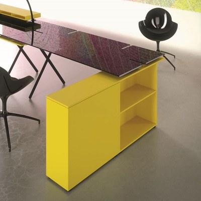 Newform Ufficio_Hook desk_2.jpg