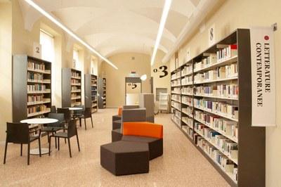 Biblioteca-Studi-Umanistici-Universita-Pavia-SIM2263-ph-Simone-Ronzio.jpg
