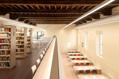 Biblioteca-Studi-Umanistici-Universita-Pavia-SIM2322-ph-Simone-Ronzio.jpg