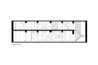 151.-PANTHEON-HOUSE_SECTION.jpg