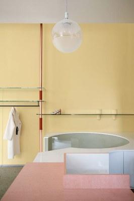 imarika-milan-marcante-testa-interiors-retail-shops-italy_dezeen_2364_col_1.jpg