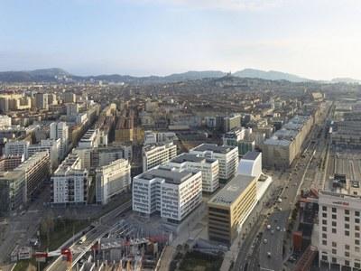 euromed-centre-18-2207.jpg