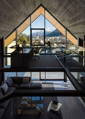 z-house-geza-alpine-mountain-camporosso-italy-_dezeen_2364_col_7.jpg