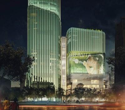 taipei-sky-tower-ACPV-antonio-citterio-patricia-viel-taiwan-skyscraper-designboom-07.jpg