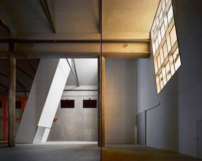 fondazione-prada-torre-opens-milan-OMA-designboom-R6.jpg
