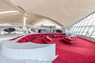 twa-hotel-eero-saarinen-interiors-jfk-airport-new-york-city-usa-max-touhey_dezeen_2364_col_1.jpg