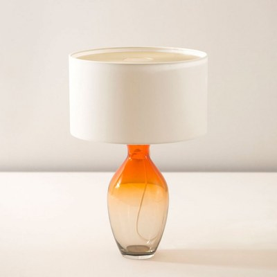 12-matteo-thun-atelier-lighting-glass-lg2-ph-marco-bertolini1-630x630.jpg