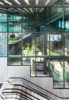 OMA-BLOX-danish-architecture-center-copenhagen-designboom-2.jpg