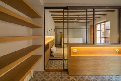 15-nook-bookcase-lr.jpg
