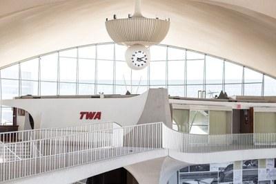 twa-hotel-eero-saarinen-interiors-jfk-airport-new-york-city-usa-max-touhey_dezeen_2364_col_2.jpg