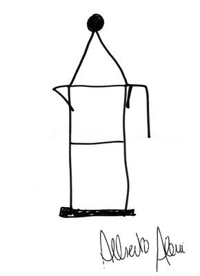 Disegno Alessi.jpg