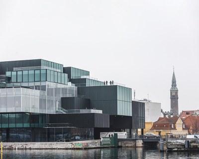 OMA-BLOX-danish-architecture-center-copenhagen-designboom-04.jpg