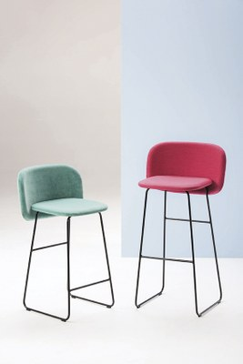 Chips_Chairs & More_LR_18.jpg