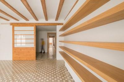 01-nook-bookcase-lr.jpg