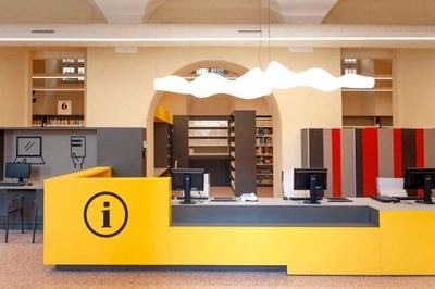Biblioteca-Studi-Umanistici-Universita-Pavia-SIM2238-ph-Simone-Ronzio.jpg