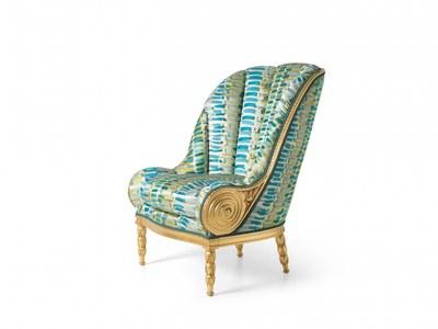 ANGELO CAPPELLINI_ Casino Royale armchair 2.jpg