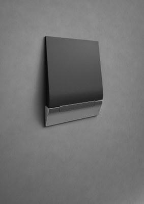 Provex_sedile ribaltabile_S 500 SD 05 01.jpg