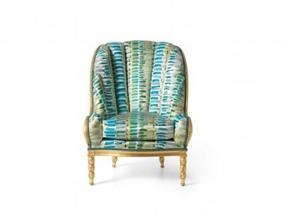 ANGELO CAPPELLINI_ Casino Royale armchair 1.jpg