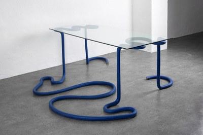 mono-series-jeong-greem-furniture-design_dezeen_2364_col_24-1704x1136.jpg