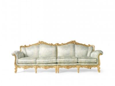 ANGELO CAPPELLINI_ Casino Royale sofa 2.jpg