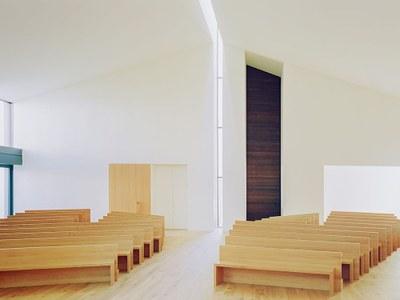 25_Chiesa del Buon Ladrone ©Simone Bossi.jpg