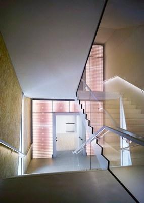 fondazione-prada-torre-opens-milan-OMA-designboom-R4.jpg