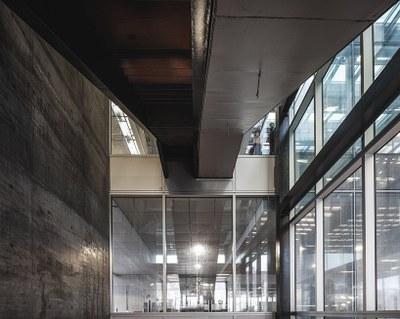 OMA-BLOX-danish-architecture-center-copenhagen-designboom-10.jpg