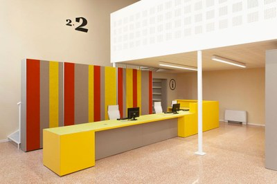 Biblioteca-Studi-Umanistici-Universita-Pavia-SIM2310-ph-Simone-Ronzio.jpg