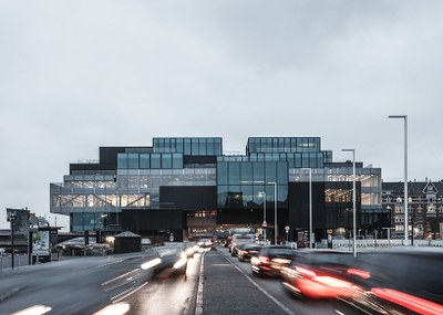 OMA-BLOX-danish-architecture-center-copenhagen-designboom-03.jpg