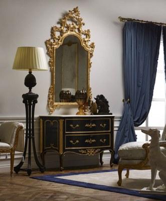 RG_King_Palace_bedroom_Heritage_set_como.jpg