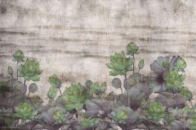 Instabilelab_november green 1.jpg