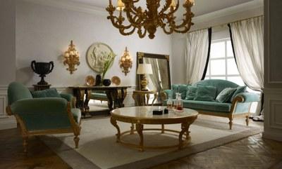 RG_Heritage_Living_Savoy_generale.jpg