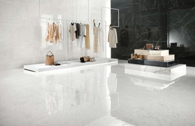 Fap_RomaDiamond_Showroom_Carrara_23A.jpg